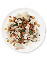 cauliflower-chickpea-salad-115-med110297.jpg