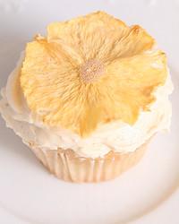 dried-pineapple-rounds-martha-bakes-1115.jpg