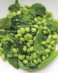 edamame-spinach-mint-salad-009-med109951.jpg
