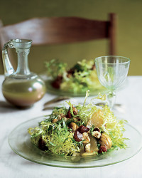 frisee-chestnut-pear-salad-1101-mla98553.jpg