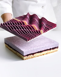 This is What You Get When You Combine Math and Cake-Making