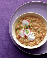 khalil-turkey-white-bean-chili-med107508.jpg