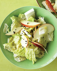 napa-cabbage-salad-apples-0107-med102639.jpg