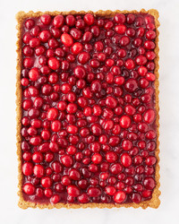 nut-crusted-cranberry-tart-058-d113085-1.jpg