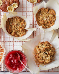 orange-date-crumble-muffin-391-d113047-1.jpg