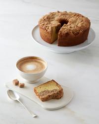 pecan-frangipane-coffee-cake-330-d112925.jpg