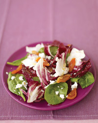 radicchio-spinach-apricot-1107-med103255.jpg