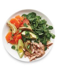 roasted-fennel-orange-tuna-031-med109951.jpg