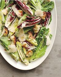 romaine-radicchio-endive-salad-mld108404.jpg