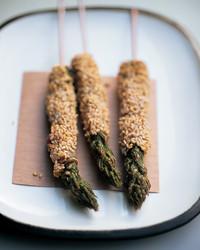 sesame-pancetta-asparagus-0305-mla101152.jpg