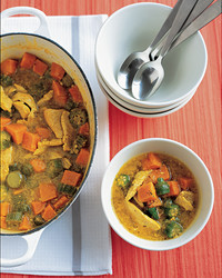 turkey-sweet-potato-curry-0305-mea101198.jpg