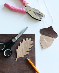 Find Inspiration: Our Best Thanksgiving Crafts
