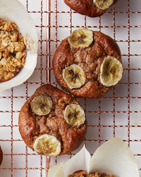 almond-butter-banana-muffin-391-d113047-1.jpg