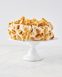 blums-coffee-crunch-cake-128-vert-d113085.jpg