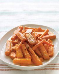 brown-sugar-glazed-carrots-1007-med103160.jpg
