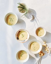 chilled-corn-vichyssoise-soup-092-d112518.jpg