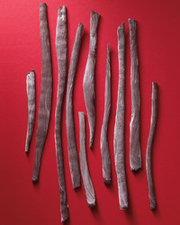 chocolate-gingerbread-twigs-006-mld110178.jpg