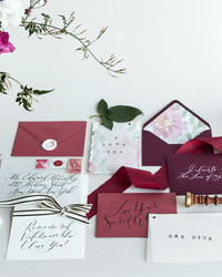 5 Elegant Handmade Touches to Add to a Valentine's Day Card