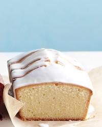 citrus-glazed-poundcake-miy-0511med106942.jpg