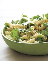 edf-loves-buttermilk-pasta-004a-med108875.jpg