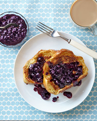 french-toast-blueberry-syrup-0025-d112283.jpg