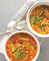 late-summer-vegetable-soup-0908-med103901.jpg