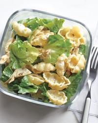 lunchbox-ceasar-pasta-salad-010-med109000.jpg