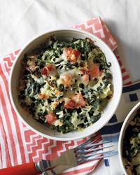 spinach-ham-rice-casserole-0410-med105471.jpg