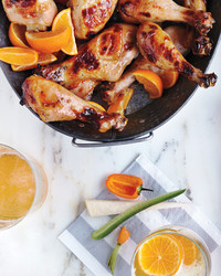 tequila-lime-chicken-drumsticks-mld110654.jpg