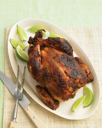 thai-curried-roast-chicken-0408-med103596.jpg