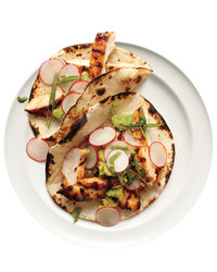 5-ways-chicken-paillard-010-comp-med110107.jpg