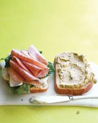 artichoke-salami-sandwiches-0508-med103746.jpg