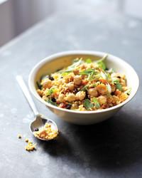 carrot-pistachio-pesto-chickpeas-mbd108150.jpg