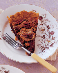 chocolate-bourbon-pecan-pie-0306-mla101928.jpg