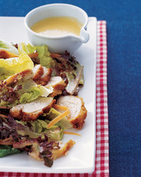 honey-mustard-chicken-salad-0604-mea100764.jpg