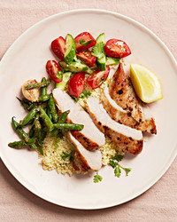 lemon-ginger-chicken-green-beans-103014912