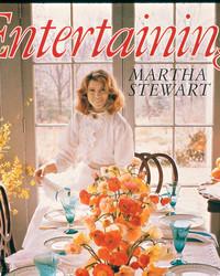 Martha Stewart: American Made 2016 Speaker
