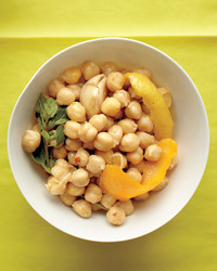 med106759_0311_hyt_candied_chickpea_citrus.jpg