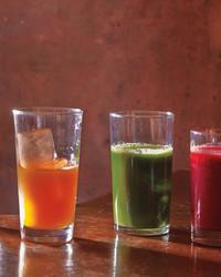 navy-restaurant-shot-14-drinks-019-d111608.jpg