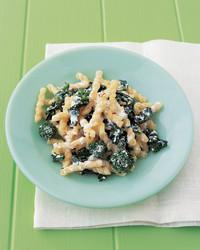 pasta-ricotta-broccoli-rabe-0405-mea101244.jpg