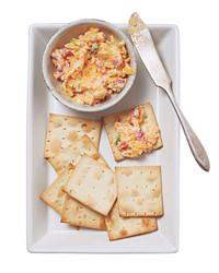 Buttermilk Fresh Cheese Recipe & Video | Martha Stewart