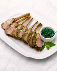 rack-of-lamb-546-d110633-cooking-school-s3.jpg