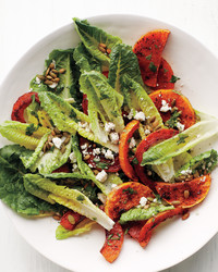 sea-chililimebutternutsalad-005b-med109135.jpg