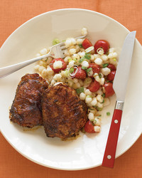 spice-rubbed-chicken-hominy-1007-med103160.jpg