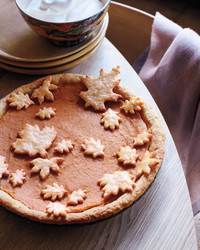 thanksgiving-sweet-potato-pie-0054-d112352.jpg