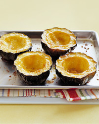 baked-acorn-squash-with-brown-sugar-A100314