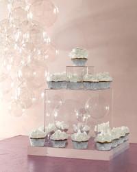 boundless-beauty-d106234-cupcake-tower-0414.jpg