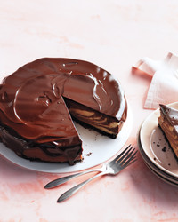 Essential Chocolate Cake Recipes