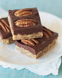 chocolate-pecan-butter-crunch-1201-mla98999.jpg