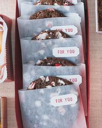 chocolate-peppermint-cookies-mla102398-1215.jpg